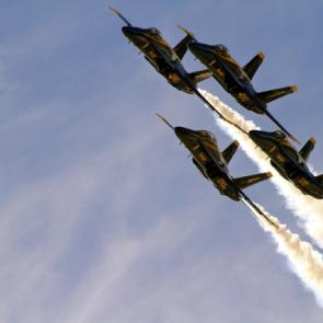 AirShow Image 1