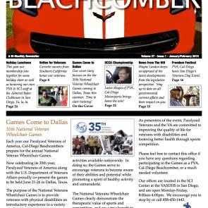 PVA BeachComberV27I1