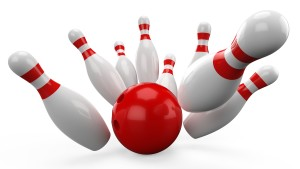 PVA, Cal-Diego Bowling Tournament @ Fountain Bowl | Fountain Valley | California | United States