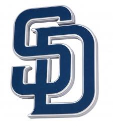 San Diego Padres vs. Cincinnati Reds Tickets
